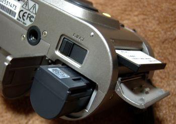 4800-3.jpg