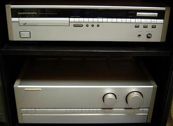 CD-72&PM-90.JPG