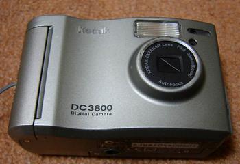 DC3800-1.jpg