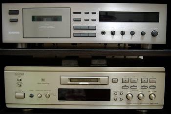 DMD-1600&KX-640.JPG