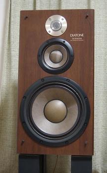 DS-900EX-M.jpg