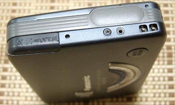 RQ-SX55-5.jpg
