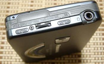 RQ-SX55-6.jpg