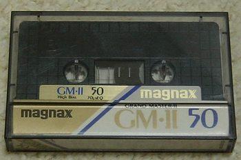 magnax-1.jpg