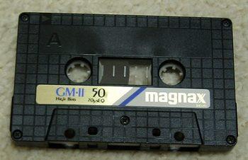 magnax-2.jpg
