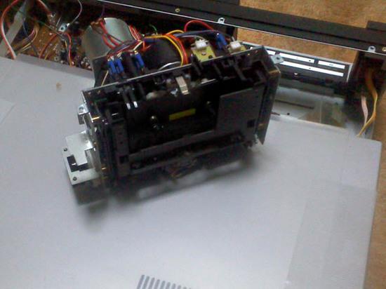 KC3Z6281a.jpg